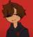 NotSoAIien's avatar