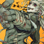 Adictoalatrama's avatar