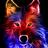 Ezekielfan22's avatar