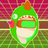 Diphenhydraminee's avatar