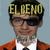 Elbeno6548