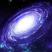 CitoyenDesUnivers's avatar