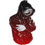 DubStepMad's avatar
