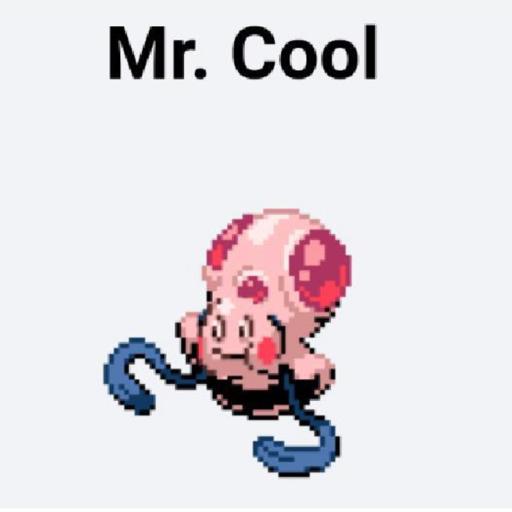 PoroAbuse's avatar