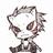 Knight2300's avatar