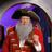Gerter19's avatar