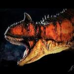 Carnotaur's avatar