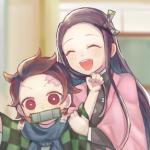 SoftLight12's avatar
