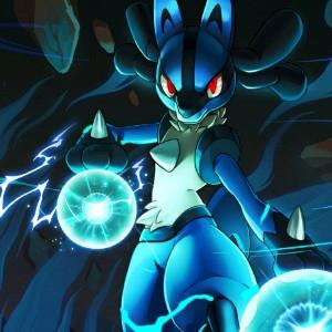 Woogsjr12's avatar