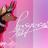 Pipsqueak42's avatar