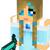 Icequeen33