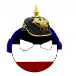 KaiserRedGamer's avatar