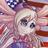 ALotlLove's avatar