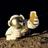 MrEvan312's avatar