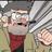 SpringBonnie2023's avatar