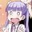 ~Mana~'s avatar