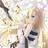 Hatsuneakami's avatar