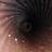 Piisfun's avatar