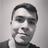 Issacmcn's avatar