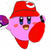 KirbyPKMNInkling