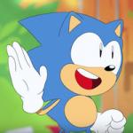 Mateus814's avatar