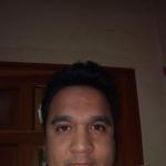 JesusFuentes 81's avatar
