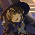 ZeroTC01's avatar