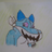 Plushy Subbie's avatar
