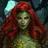 BatFan2004's avatar