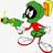 Terrory's avatar