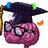 LightBrain2018's avatar