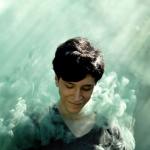 Gigercraften's avatar