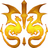 Dtousa's avatar