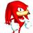 POMpom505050's avatar