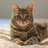 Cuteleafy87's avatar