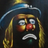 Cryin jack's avatar