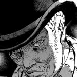 GrimWaters's avatar