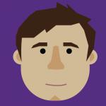 Jaga 321's avatar