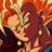 Hunter Guadiana's avatar