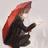 KirbyPKMNInkling's avatar