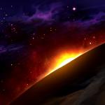 Explarimus1's avatar