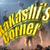 KaKashi-Corner