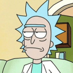 WorldWreckerYT's avatar
