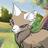Кедровка Воин's avatar