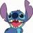 Expmeriment 626's avatar