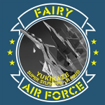 Fujezera's avatar