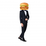 Тыгнак's avatar