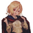 Aris Revaldy's avatar