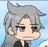 Cirnein's avatar