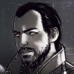 K4jc10ch's avatar
